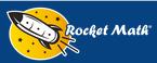 Rocket Math Coupons