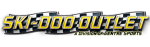 Ski-Doo Outlet Discount Code
