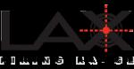LAX Ammunition Coupons