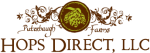 Hops Direct Coupons