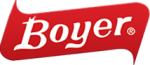 Boyer Candy Coupons