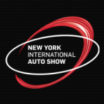 NY Auto Show Coupons