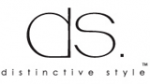 DSstyles Coupons