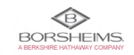 Borsheims Discount Code
