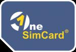 OneSimCard Discount Code