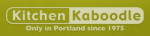Kitchen Kaboodle Coupons