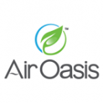 Air Oasis Coupons