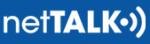 netTALK Discount Code