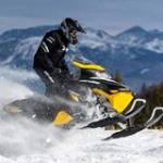 Ski-doo Coupons