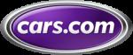 cars.com Discount Code