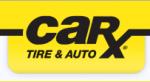 Car-X Coupons