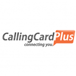 Calling Card Plus Discount Code