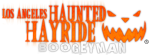 Los Angeles Haunted Hayride Coupons