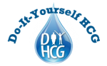 DIY HCG Coupons