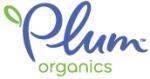 Plum Organics Discount Code