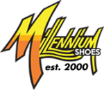 Millennium Shoes Coupons