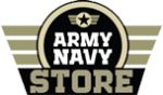 Galaxy Army Navy Coupons