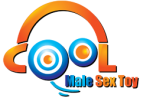Coolmalesextoy Coupons