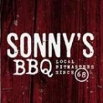 Sonny's Coupons