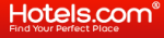 Hotels.com New Zealand Coupons