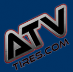 Atv tires Coupons