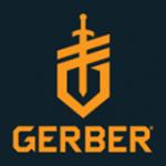 Gerber Gear Discount Code