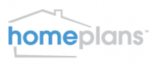 Home Plans Coupons