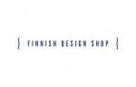 FINNISH DESIGN SHOP Coupons