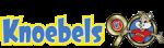 Knoebels Coupons