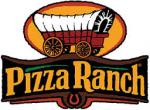 Pizza Ranch Coupons