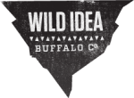 Wild Idea Buffalo Coupons