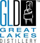 Great Lakes Distillery Coupons