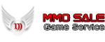 Mmosale Coupons