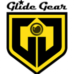 Glide Gear Coupons