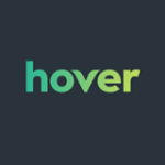 Hover Discount Code