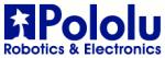 Pololu Robotics and Electronics Coupons