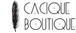 Cacique Boutique Coupons