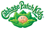 Cabbage Patch Kids Coupons