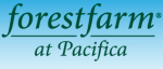 Forestfarm Discount Code