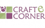Craft-e-Corner Coupons