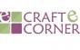 Craft-e-Corner Coupons