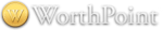 WorthPoint Coupons