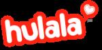 Hulala Malaysia Coupons