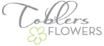 Toblers Flowers Coupons