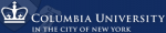 Columbia University Bookstore Discount Code