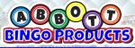 Abbott Bingo Products Coupons