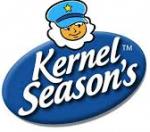 Kernel Seasons Coupons