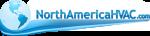 NorthAmericaHVAC Coupons