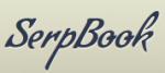 SerpBook Discount Code