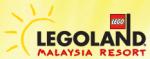 LEGOLAND Malaysia Coupons
